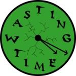 wastetime