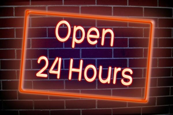 open-229405_1280