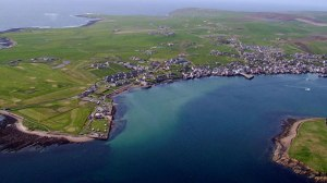 orkney-campus-800x450
