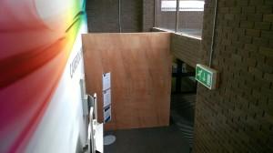 liftboard1