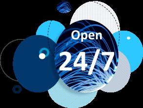 24 hour opening_crop