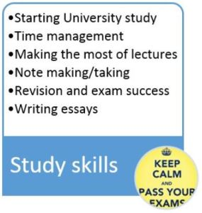 skillsforsuccess