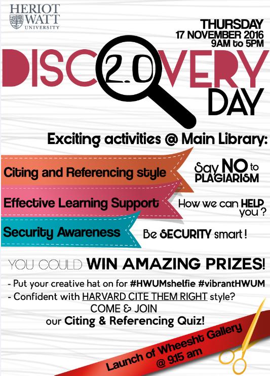 discoveryday2