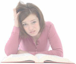 examstress