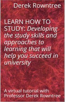 learnhowtostudy
