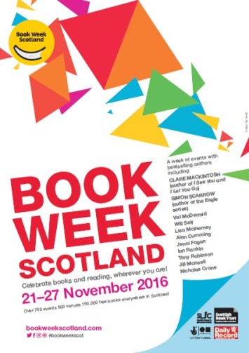scottishbookweek