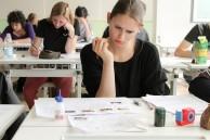 examday2