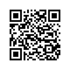 room booking QR code