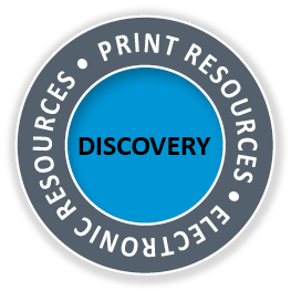 discovery_logo_2017
