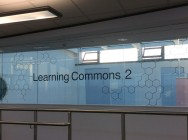 Learning Commons 2