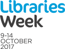 libraries week log