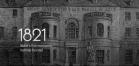 HWU1821