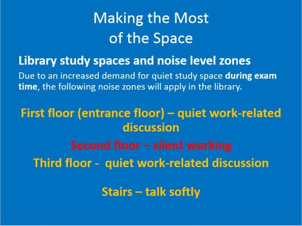 MakeMostSpace1