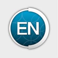 ENX8_Logo-Round