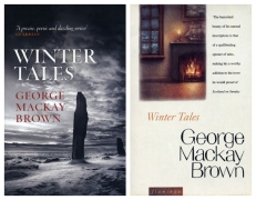 George-Mackay-Brown-Winter-Tales-two-covers