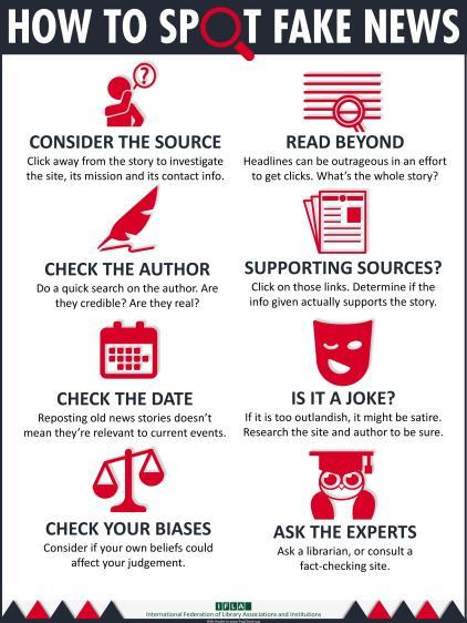 how-to-spot-fake-news-IFLA