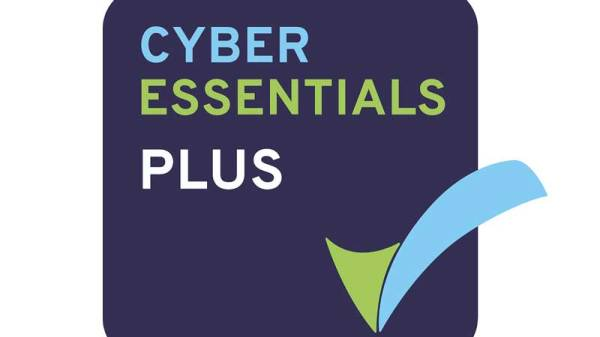 Cyber-EssentialsPlus-forweb (1)