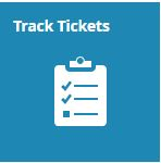 Track tickets
