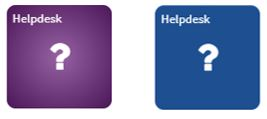 Helpdesk tiles