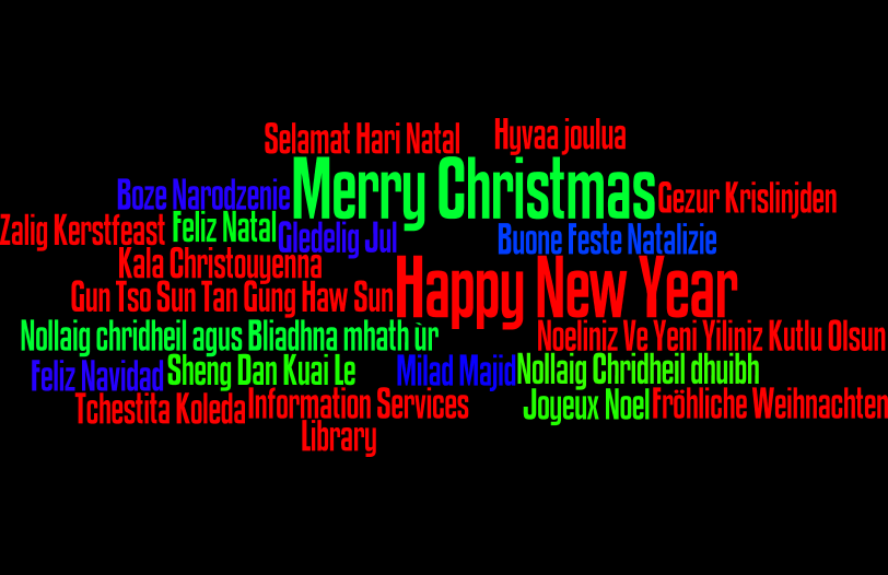 xmaswordle